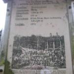 s-kh-kirschheckschacht-plakat