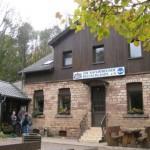 s-kh-naturfreundehaus-kirschheck