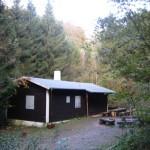 s-kh-netzbachhütte