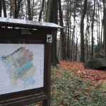 s-ki-geologischer-lehrpfad-start
