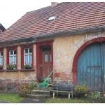 s-ow-oberwuerzbach-altes-haus