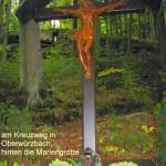 s-ow-oberwuerzbach-kreuz