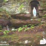 s-ow-oberwuerzbach--mariengrotte
