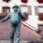 s-ow-oberwuerzbach-saemann