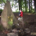 s-so-hainbuchenbrunnen