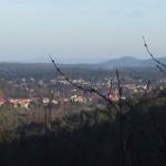 s-so-hochscheid-panorama-