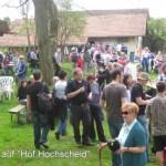 s-so-hof-hochscheid-1-mai-2012
