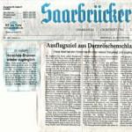 s-so-saarbr-zeitung-13-08-2002