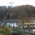 s-ww-Woerschweiler-city