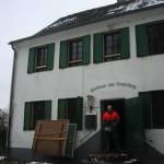 s-ww-klosterruine-wirtshaus