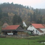 s-ww-woerschweiler-hof