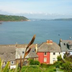 south-west-coast-path, Cawsand