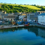 Mevagissey, south-west-coast-path
