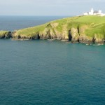 south-west-coast-path; Lizard point