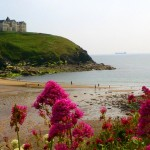 Mullion CoveHotel, south-west-coast-path