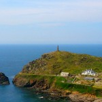 f-cp-south-west-coast-path-196-t13-cape-cornwall