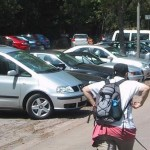 e-li-start-autos