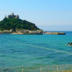 f-cp-south_west_coast_path-159-t11-st-michaels-mount