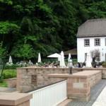 p-ha-landhaus