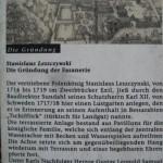 p-ha-stanislaus