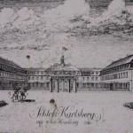 s-kb-schloss-karlsberg