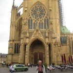 f-at-metz-kathedrale