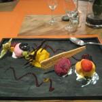 f-mm-dessert