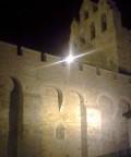 Wehrkirche von St. Maries de la mer