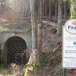 p-hl-hohe-list-start-bunker